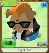 Pigplushie10