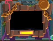 Greelys-Frame