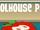 Schoolhouse Party