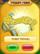 Lucky-Clovers-Treasure Golden-Pathway