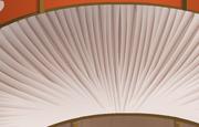 Mushroom-Hut Default-Floor-2