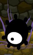 Hidden-Falls Pounder-Phantom