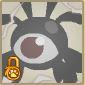 Pet Phantom member icon