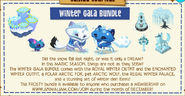 WinterGalaBundleJamaaJournal