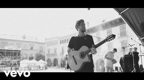 Alvaro Soler - Ella-0
