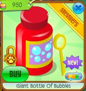 GiantBubbleOfBubbles2