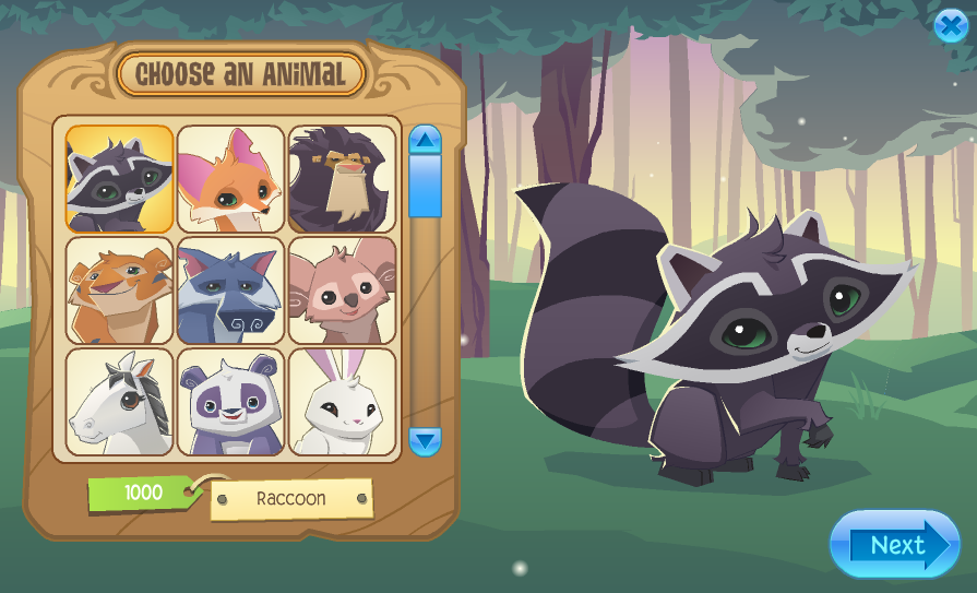 How To Get The New Cat Armor In Animal Jam
