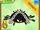 Giant Trapped Phantom