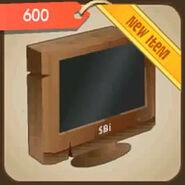Shop-Beta Television