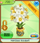 Treetop-Gardens Narcissus-Bouquet Blue