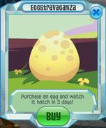 Eggstravaganza Buy