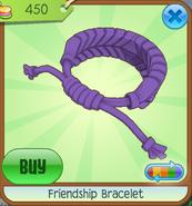 Friendshipbracelet1
