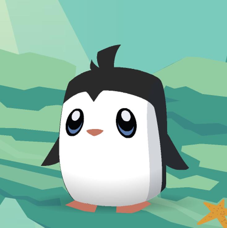 Pet Penguin Animal Jam Wiki Fandom Powered By Wikia