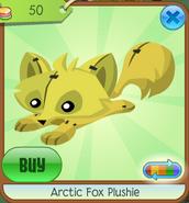 Arcticfoxplushie6