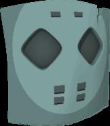 Hockey mask 4