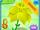 Daffodil Umbrella