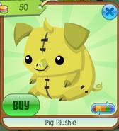 Pigplushie6