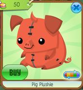 Pigplushie2