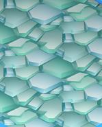Crystal-Palace Slate-Floor
