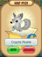Silver-Coyote-Plushie