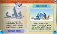 Jamaa-Journal Snow-Leopards-Returning