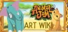 Animal Jam Art Wiki