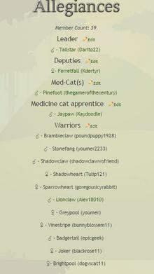 List111