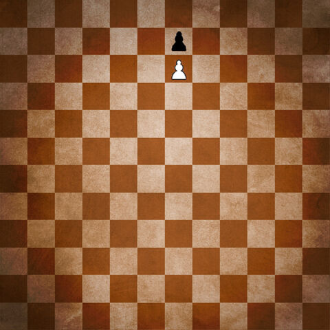 File:Vintage checkered texture 04 brown brown preview.jpg