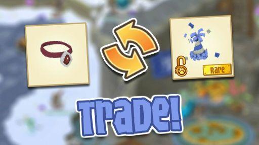 Animal Jam Trading Wiki | FANDOM powered by Wikia