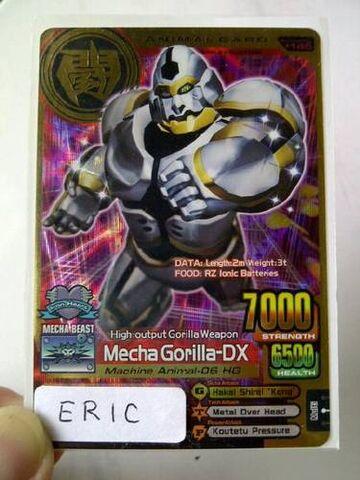 File:MechaGorillaDX.jpg