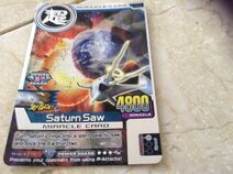 Saturn-Saw-miracle-card