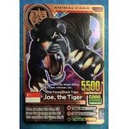 L UoIwanimal-kaiser-english-bronze-joe-the-tiger-evo-2-a-044