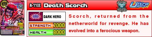 File:DeathScorch.jpg