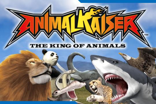 File:Animalkaiser logo.jpg