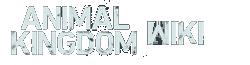 Animal Kingdom Wiki
