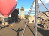 Alchemy Tower