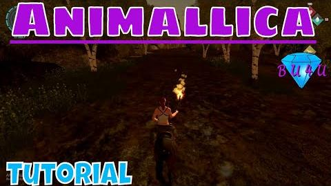 What to know when starting out in Animallica Tutorial walkthrough with bonus info