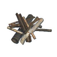 File:MetalScraps.png