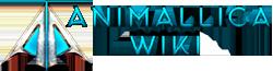Animallica Wiki