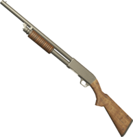 Shotgun-0