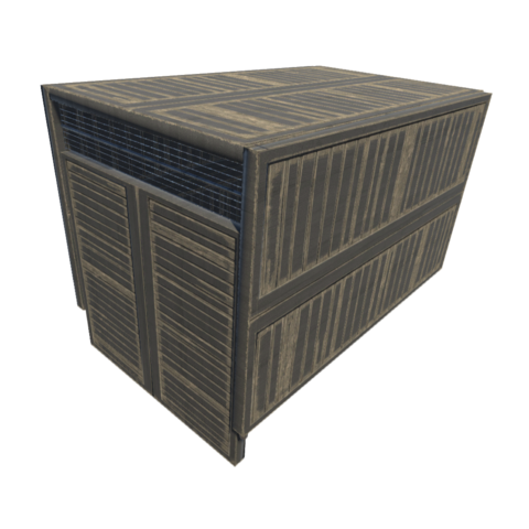 File:CustomContainerJ.png