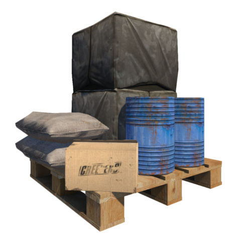 File:CustomContainerG.png