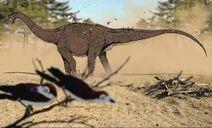 Adamantisaurus-0