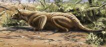 Adilophontes