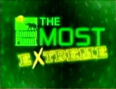 MostExtreme