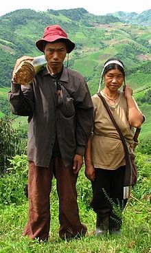File:220px-Akha cropped hires-1-.jpg