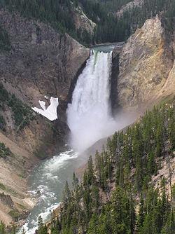 250px-YellowstonefallJUN05-1-
