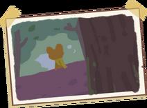 Little Fox's Diary 2