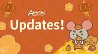 Update-Lunar-New-Year-2020