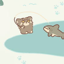 Banner Pond